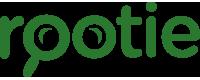 Rootie